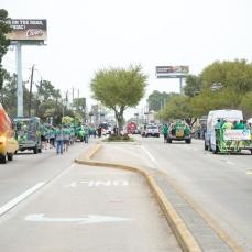 1960 Parade 2018 Sal 0524