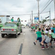 1960 Parade 2018 Sal 0526