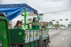 1960 Parade 2018 Sal 0528