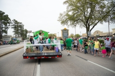 1960 Parade 2018 Sal 0531