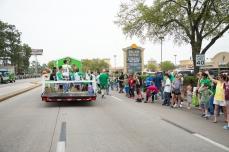 1960 Parade 2018 Sal 0533