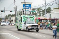 1960 Parade 2018 Sal 0535
