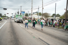 1960 Parade 2018 Sal 0536