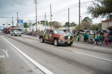 1960 Parade 2018 Sal 0540