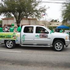1960 Parade 2018 Sal 0543