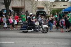 1960 Parade 2018 Sal 0551