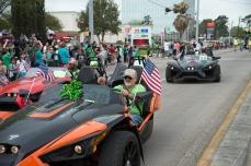 1960 Parade 2018 Sal 0552