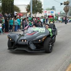 1960 Parade 2018 Sal 0553