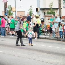 1960 Parade 2018 Sal 0554