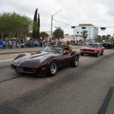 1960 Parade 2018 Sal 0566