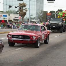 1960 Parade 2018 Sal 0567