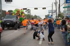 1960 Parade 2018 Sal 0568