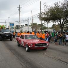 1960 Parade 2018 Sal 0569
