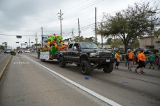 1960 Parade 2018 Sal 0572