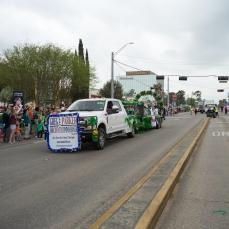 1960 Parade 2018 Sal 0573