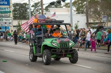 1960 Parade 2018 Sal 0575