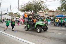 1960 Parade 2018 Sal 0576