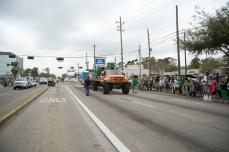 1960 Parade 2018 Sal 0583