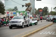 1960 Parade 2018 Sal 0584