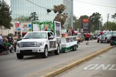 1960 Parade 2018 Sal 0585