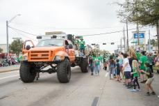 1960 Parade 2018 Sal 0587