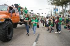 1960 Parade 2018 Sal 0588