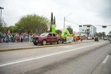 1960 Parade 2018 Sal 0600