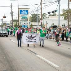 1960 Parade 2018 Sal 0601