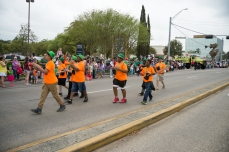 1960 Parade 2018 Sal 0603