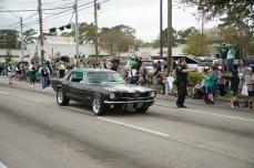 1960 Parade 2018 Sal 0605