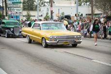 1960 Parade 2018 Sal 0607