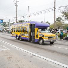 1960 Parade 2018 Sal 0614
