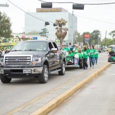 1960 Parade 2018 Sal 0617