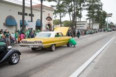1960 Parade 2018 Sal 0619