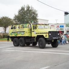 1960 Parade 2018 Sal 0620