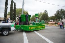 1960 Parade 2018 Sal 0622