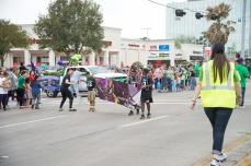 1960 Parade 2018 Sal 0625