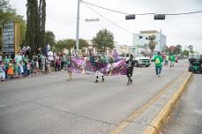 1960 Parade 2018 Sal 0627
