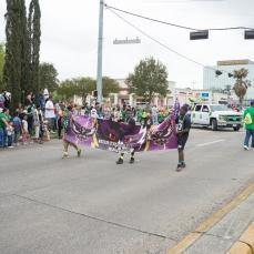 1960 Parade 2018 Sal 0628