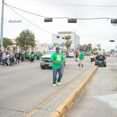1960 Parade 2018 Sal 0630