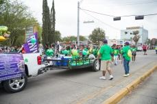 1960 Parade 2018 Sal 0631
