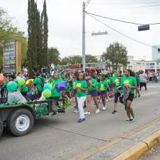 1960 Parade 2018 Sal 0632