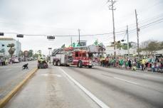 1960 Parade 2018 Sal 0634