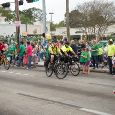 1960 Parade 2018 Sal 0636