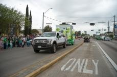 1960 Parade 2018 Sal 0639