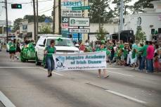 1960 Parade 2018 Sal 0640