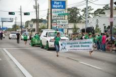 1960 Parade 2018 Sal 0641