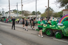 1960 Parade 2018 Sal 0642
