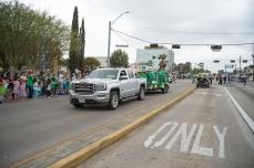 1960 Parade 2018 Sal 0644