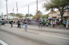 1960 Parade 2018 Sal 0647